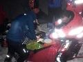FOTO Nešťastie vo Veľkej Fatre: Partia mladíkov sa vybrala do hôr, pád z 1500 m výšky a smrť!