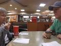 VIDEO Syn položil mame jedinú otázku a jeho svet sa zrútil: Bol to najhorší deň môjho života