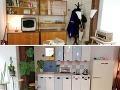 Cesta do socializmu: FOTO Takto vyzeral byt, v ktorom prežili detstvo naši rodičia