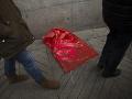 Používate plastové tašky? Ekologická novela vám môže zmeniť zvyky