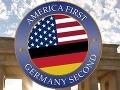 Satirické VIDEO si uťahuje z Trumpa: Nemecko je najlepšie a Merkelovej nesiahaj medzi nohy