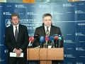 MIMORIADNA SPRÁVA Škandál s cenami energií: Posledná výzva Ficovi, dohoda je vraj na svete!