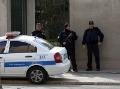 Razie v Ankare: Polícia zatkla 14 členov extrémistickej skupiny Daeš, zabránili útoku počas volieb