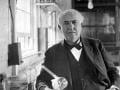 Ste dostatočne inteligentní? Spravte si TEST, ktorý dával Thomas Edison uchádzačom o prácu!