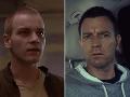 Ako sa zmenili hrdinovia