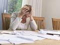 Poľka (39) skoro dostala infarkt: Keď uvidela faktúru za elektrinu, omdlela