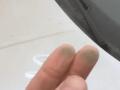 Slovák zverejnil VIDEO, po ktorom začnete nosiť rúško: Takýto vzduch dýchame