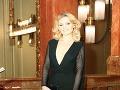 Veronika Stýblová po Superstar rozbieha sľubnú kariéru.