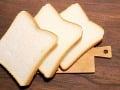 Tvrdili vám, že nemáte jesť biely chlieb? Omyl! Vedci prišli s prekvapujúcim zistením
