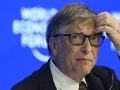 Slávny miliardár varuje svet: Nová zbraň môže vyhladiť milióny ľudí, zápasíme s časom
