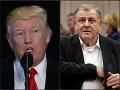 Slovák radí Američanom v prestížnych novinách: Trump je ako Mečiar, zložili ho tieto veci!