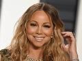 Prsia Mariah Carey šialene trpeli: Au, prečo im to urobila?!
