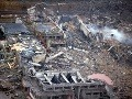 Jeden z obžalovaných v kauze tragického výbuchu v Novákoch sa už verdiktu nedočká, zomrel