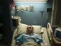 Adam (37) umieral na rakovinu: Prevratná operácia, odstránili mu osem orgánov, ako to skončilo?