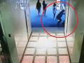 Tínedžer (†17) poprosil kamarátku, aby mu nakrútila frajerské VIDEO: O pár sekúnd bol mŕtvy
