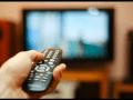 Televízie opäť porušili pravidlá: