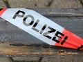 Tisíce ľudí museli evakuovať v centre Drážďan: Dôvodom je štvrť tonová bomba z čias vojny