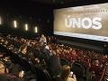 Najúspešnejší slovenský film: Únos o časoch mečiarizmu porazil aj Jakubiska