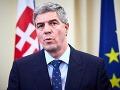Uznesenie o amnestiách je pripravené, čaká sa už len na prezidenta, potvrdil Bugár