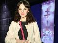 Slovenská herečka po rokoch šokovala: Vražda Remiáša sa odohrala pod jej oknami