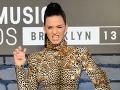 Katy Perry drasticky zmenila imidž! Ako bonus - TRAPAS!