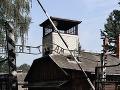 Pred súd predstúpi nacistický dozorca: Pripisujú mu spoluvinu za smrť viac ako 5-tisíc väzňov
