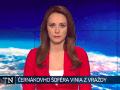 Vavrinčíkovej premiéra v Televíznych novinách: Vážení, POZOR na ňu!
