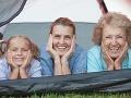 Vedci porovnávali osobnosť tínedžerov a seniorov: Záver výskumu všetkých zaskočil