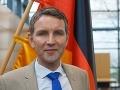Ďalší politický prešľap v Nemecku: Politik obhajoval Hitlera, toto je jeho argument