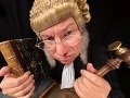 Sudca odrovnal obeť znásilnenia: OTÁZKA, ktorú žene položil, šokovala celú krajinu