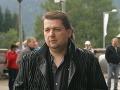 PRÁVE TERAZ Polícia navrhne obžalobu na Ladislava Bašternáka