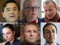 Kauza Čistý deň špatí Slovensko: Všetko za 7 mesiacov! Mýty, obvinenia a škandalózne zvraty