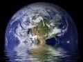Vedci sa mýlili, PREDPOVEĎ na ďalšie roky je ešte hrozivejšia: Časť Zeme sa utopí