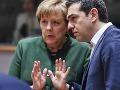 Poslanci v Bruseli vyzývajú na tvrdú odvetu Turecku: Do únie ich nechceme