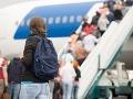 Správa, o ktorej mnohí cestujúci ani netušia: Pri problémoch s letom máte nárok na odškodné