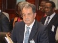 Bývalý predseda eurokomisie Prodi očakáva návrat Británie do EÚ: Briti budú mať problémy, tvrdí
