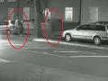 VIDEO nočnej mory každej ženy: Útočník dostal chuť na sex, ale žena (22) mala veľké šťastie