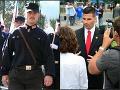 Uznávaný denník NY Times varuje pred neofašizmom na Slovensku: Hanba pred celým svetom!