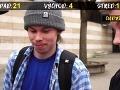 Žije v Bratislave viac východniarov ako domácich? Mladí Slováci odhalili pravdu