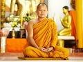 Budhistický filozof prezradil tajomstvo šťastia: Je to také jednoduché