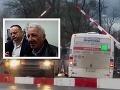 Nezodpovedný šofér (65) autobusu ohrozil 40 detí: Neuveríte, aký trest dostal