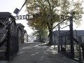 Pred zločinmi z koncentráku neušiel: V Nemecku obvinili bývalého dozorcu (94)