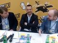 Strana SKOK zmenila rok po voľbách názov a prijala nový manifest