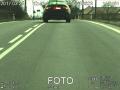 Vodič mal pred obcou v Sobranskom okrese ťažkú nohu: Za volantom sedel 70-ročný Armén