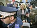Rumunskú exministerku odsúdili na šesť rokov za úplatkárstvo