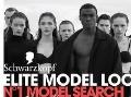 Prihláste sa do najprestížnejšej modelingovej súťaže: Kastingy na Schwarzkopf Elite Model Look 2017!