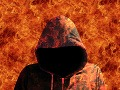Opitý snúbenec urobil Alexandre (19) peklo zo života: Nahá dievčina skončila v agónii