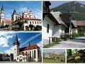 VIDEO Krásy Slovenska na zozname UNESCO