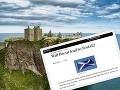Americký Washington Post nás použil ako príklad: Stane sa Škótsko druhým Slovenskom?