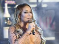 Pocta hodná popovej legendy: Mariah Carey si kamaráta pripomenula pred celým svetom